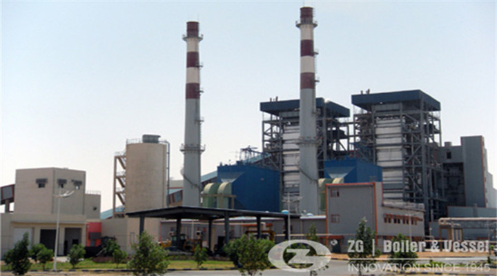 company list for fuel boiler machine in china